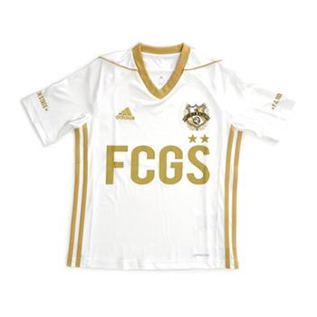 2018-FCGS-Jersey-White