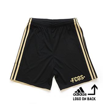 2018-FCGS-Shorts-Black