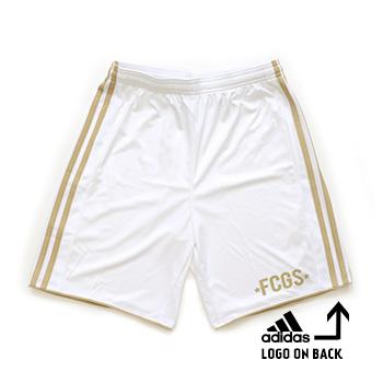 2018-FCGS-Shorts-White