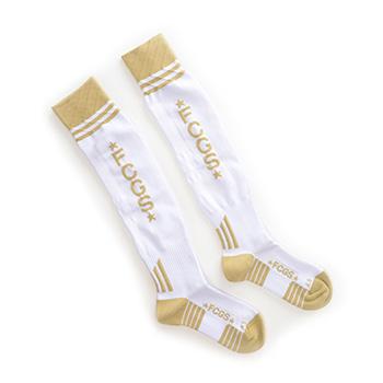 2018-FCGS-Socks-White