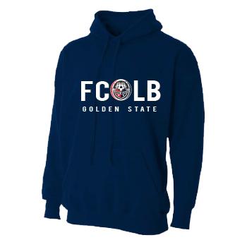 FCLB-HDNA-D2-hood-navy