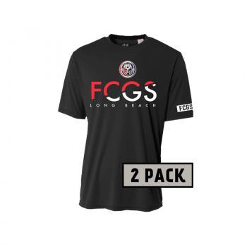 FCLB-Product-Training-Black-2PK